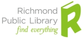 http://www.richmondlibrary.org?